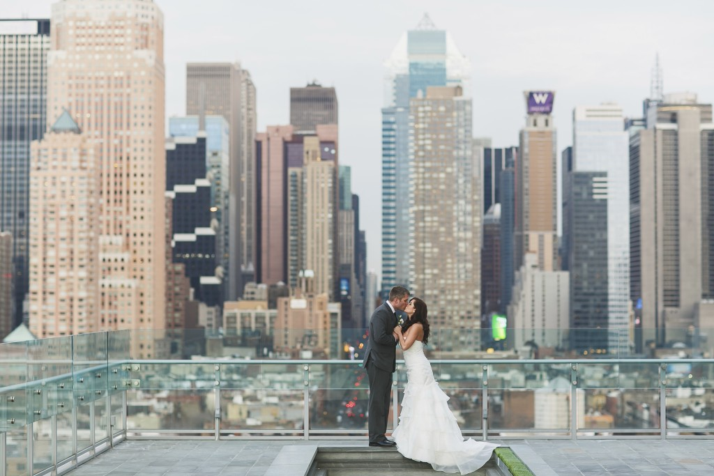 upper west side wedding nyc