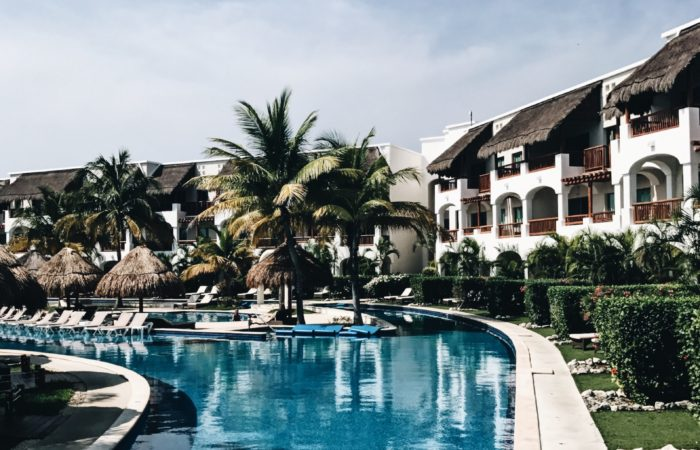 Where to Stay in Riviera Maya, Mexico